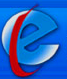 Emirates Tower Computers logo
