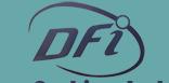 Deluxe Fashions Industry FZC logo