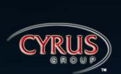 Cyrus Petroleum Products Ltd FZC logo