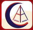 Al Halfawi Cargo LLC logo
