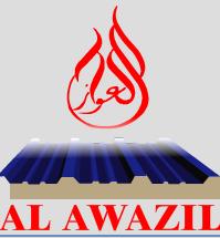 Al Awazil Technical Industries LLC logo