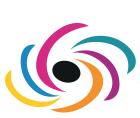 Sofia Textiles & Readymade Garments Trading LLC logo