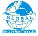 Global Gas & Oilfield Trading LLC logo