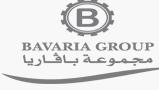 Bavaria Computers logo