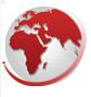 Keveral Trading Company Fz LLC logo