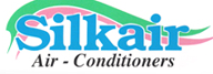 SilkAir International LLC logo