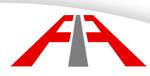 Fujairah International Airport logo