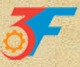 Fujairah Feed Factory logo