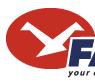 Fairdeal Marine Services Company LLC logo