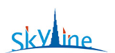 Skyline Real Estate Broker LLC logo