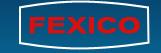 Fexico (Fujairah Export & Import) logo