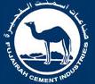 Fujairah Cement Industries logo