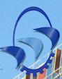 Obaid Metal Products & Glass LLC logo