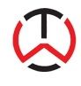 Wetbulb Cooling Towers Private Limited logo