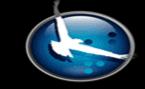 Dar Al Ummah logo