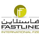 Fastline International Recruitment Svcs LLC logo