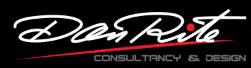 Don Rite Media Advertisers logo