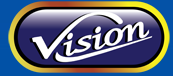 Vision Consultancy Servcies logo