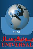 Universal Technical LLC logo