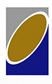 Union Pipes Industry LLC logo
