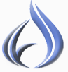 Union Gulf Services Establishment logo