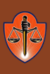 Al Mahrous Advocates & Legal Consultancy logo