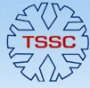 Thermo Stores & Steel Construction Company Limited logo