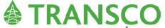 Abu Dhabi Transmission & Despatch Company logo