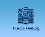 Towers Trading Establishment logo