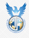 Falcon Middle East Human Resources Consultancy logo