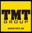 Target Corner Oilfield Equipments Trading Establishment logo