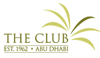 T Bar The Club logo