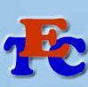 Technical Equipment Company LLC logo