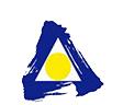 Synergy Financial LLC logo