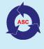 Delta Digital System logo