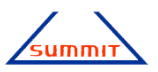 Summit Trading Company LLC logo