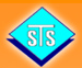 Specialized Technical Services Establishment logo