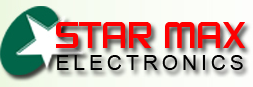 Sheperds Electronics LLC logo