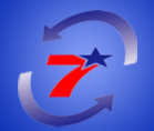Seven Stars Oil Fields Equipment Trading Services LLC logo