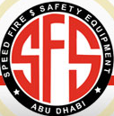 Speed Fire & Safety Equipment LLC logo