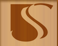 Sparksec Professional Security Consultants logo