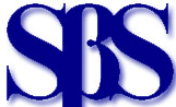 Saeed Bin Shaiban Group Company logo