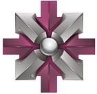 Systems Applications International LLC logo