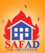 Safad Trading Establishment logo