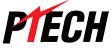 Progressive Technology & Services LLC logo