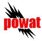 Powat Electrical & Mech Equipment Trading logo