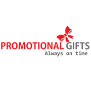 Promotional Gifts Store logo