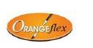 Orange Flex Pipe Trading LLC logo