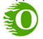 Olives IT Solutions LLC logo