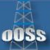 Oasis Oilfield Services & Supplies LLC logo